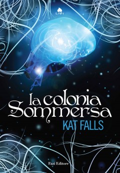 colonia sommersa light