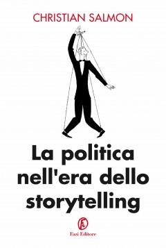 politica storytelling light