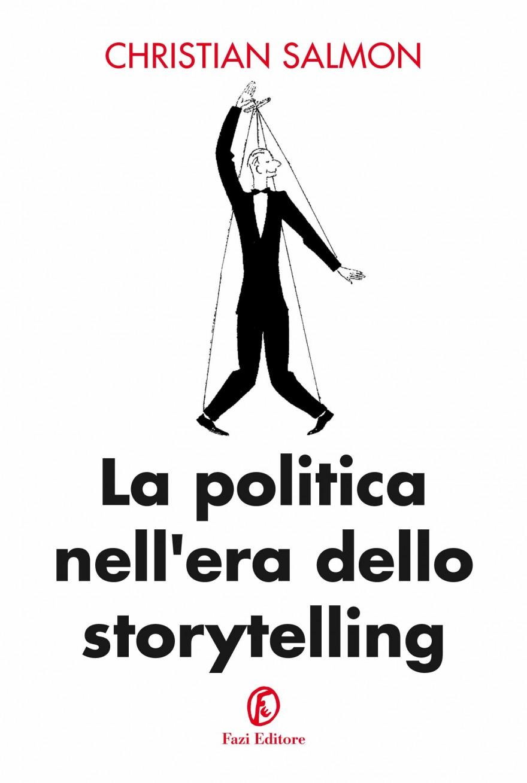 politica storytelling
