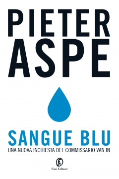 sangue blu