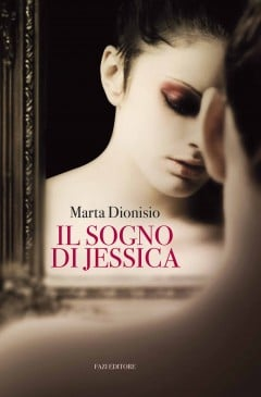 sogno jessica light