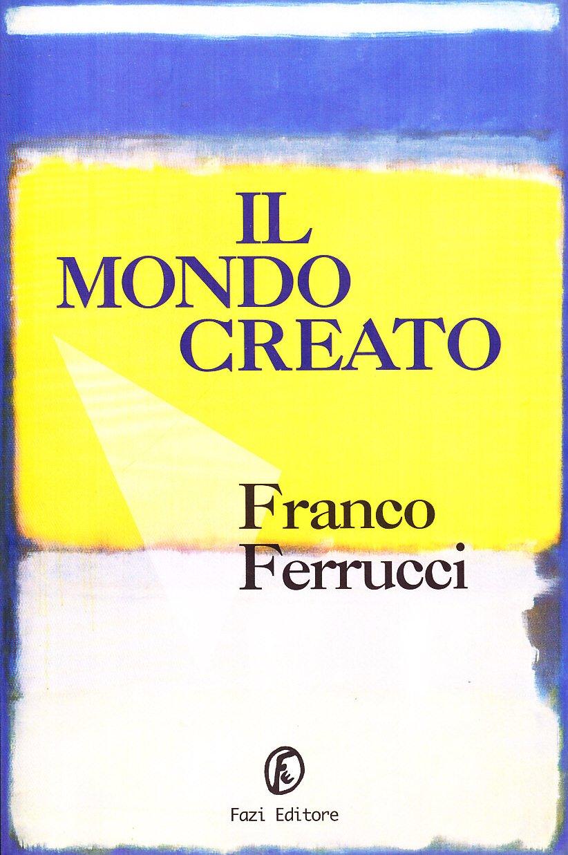 il mondo creato