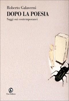 dopo la poesia cover
