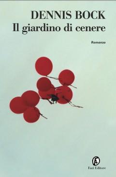 Olive kitteridge elizabeth strout fazi editore - Il giardino di elizabeth ...