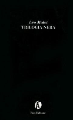 trilogia nera