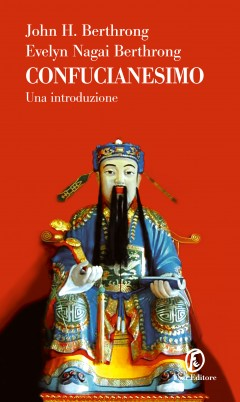 confucianesim