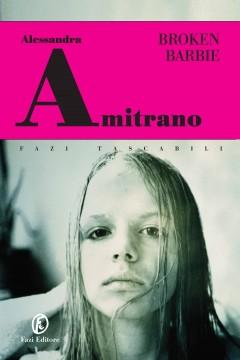 amitrano light
