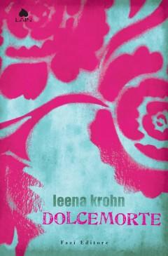 leena krohn dolcemorte light