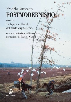 postmodernismo light
