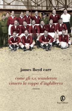 carr calcio light