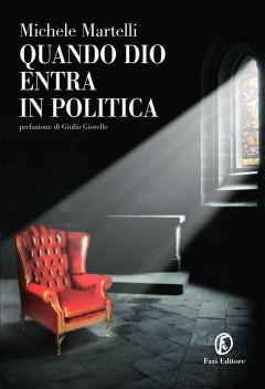 diopolitica light