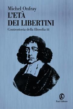 libertini light