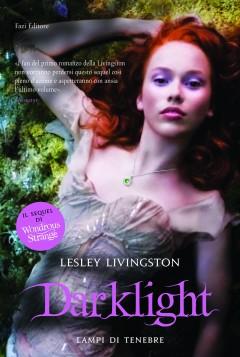 darklight light