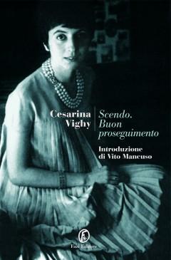 scendo light