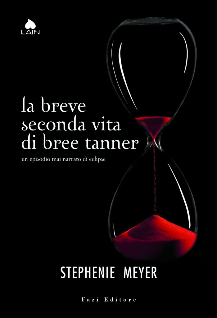 Image result for la breve seconda vita di bree tanner
