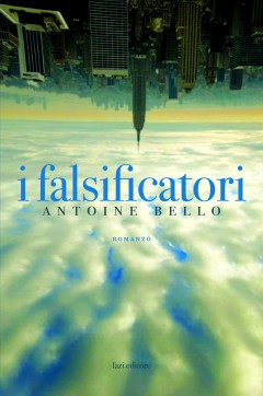 falsificatori-light