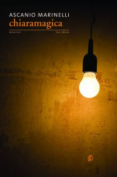 chiaramagica light