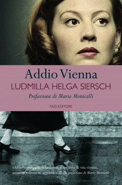 addio vienna light