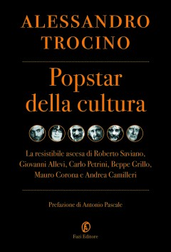 popstar-cultura-light