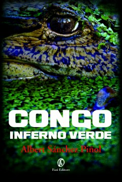 congo light