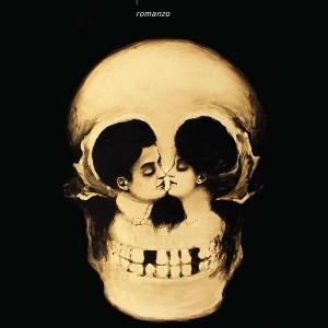 cranio marchese light