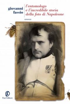 entomologo napoleone light