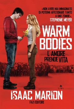 warm bodies light