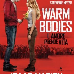 warm bodies light