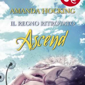 ascend light