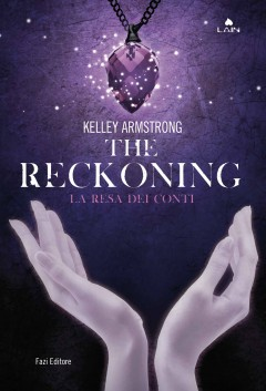 reckoning light