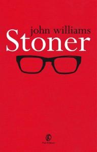 stoner SE light
