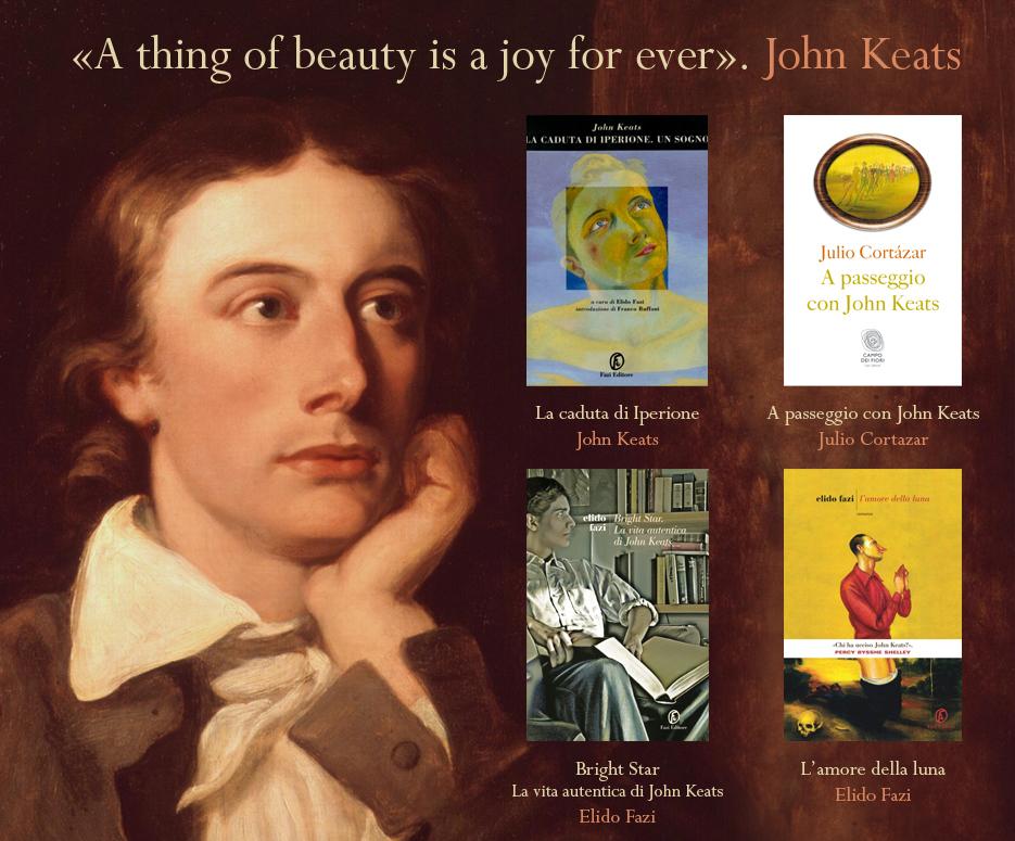 keats1inglese