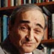 Baruch Kimmerling