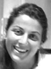 Benedetta Verrini