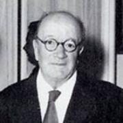 Emilio Cecchi