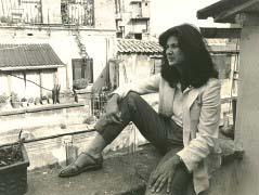 Gabriella Sica