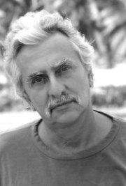 Giancarlo Narciso