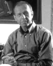 Gianni Clerici