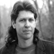 Joel Dyer