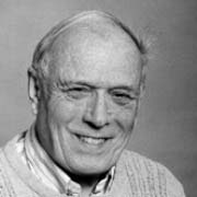 Klaus K. Klostermaier