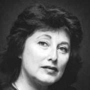 Lydia Flem