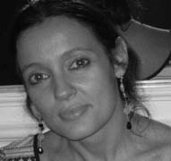 Manuela Maddamma