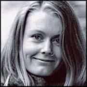Nicola Barker