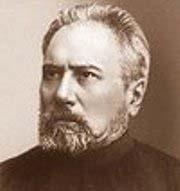 Nikolaj S. Leskov