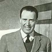 Pier Antonio Quarantotti Gambini