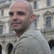 Sandro Sechi