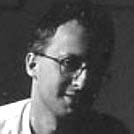 Tommaso Giartosio