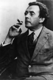 Walter Friedrich Otto