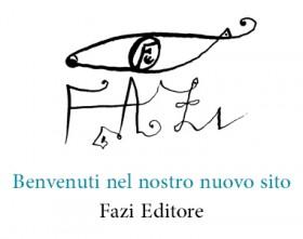 newseventi_nuovo sito