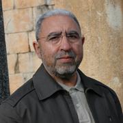 Mohammed Al Achaari